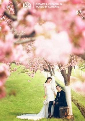 koreanpreweddingphotography_CBON09