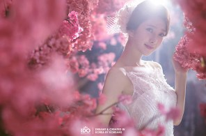 koreanpreweddingphotography_CBON11