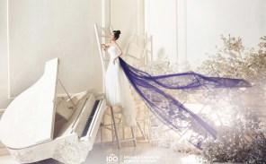 koreanpreweddingphotography_CBON13