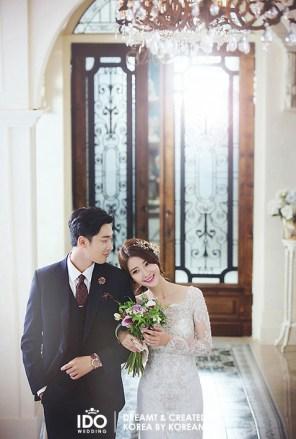koreanpreweddingphotography_CBON16