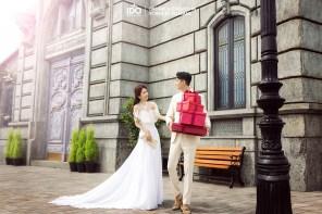 koreanpreweddingphotography_CBON25