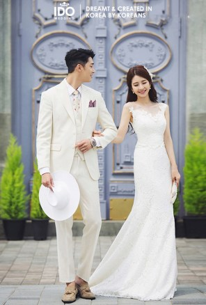 koreanpreweddingphotography_CBON26