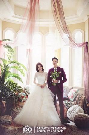 koreanpreweddingphotography_CBON30
