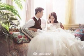 koreanpreweddingphotography_CBON31
