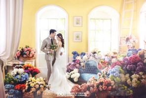koreanpreweddingphotography_CBON34