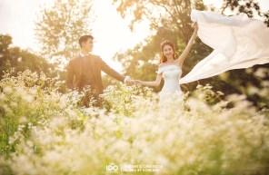 koreanpreweddingphotography_CBON45