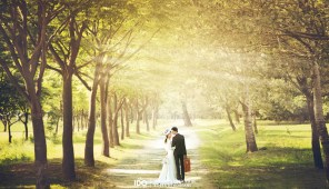 koreanpreweddingphotography_CBON47
