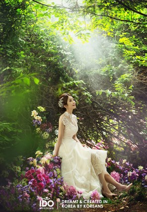 koreanpreweddingphotography_CBON50