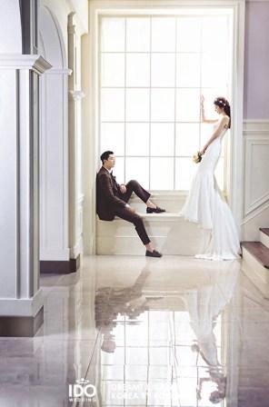 koreanpreweddingphotography_CBON52