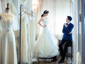 koreanpreweddingphotography_CLCR06