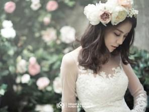 koreanpreweddingphotography_CLCR11