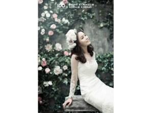 koreanpreweddingphotography_CLCR18