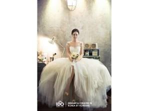koreanpreweddingphotography_CLCR35
