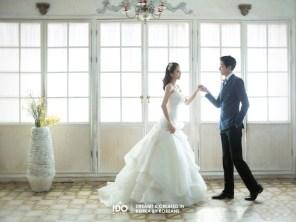 koreanpreweddingphotography_CLCR37