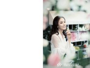 koreanpreweddingphotography_CLCR53