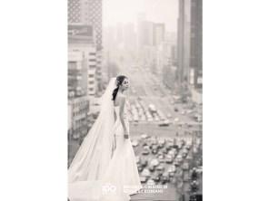 koreanpreweddingphotography_CLCR54