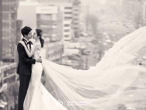 koreanpreweddingphotography_CLCR55