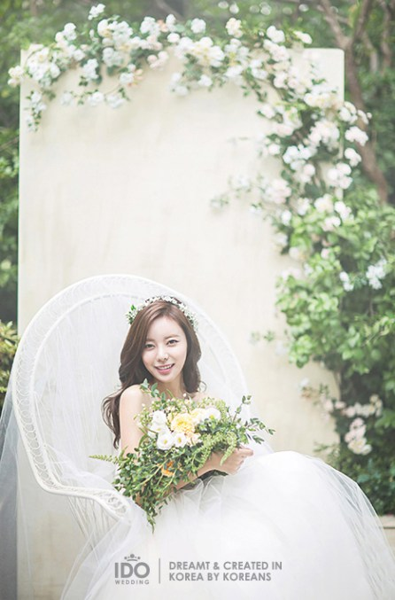 koreanpreweddingphotography_CRRS02