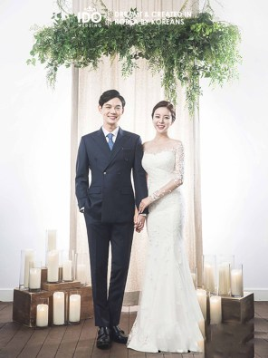koreanpreweddingphotography_CRRS11