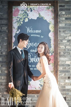 koreanpreweddingphotography_CRRS14
