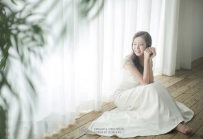 koreanpreweddingphotography_CRRS16