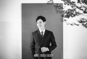 koreanpreweddingphotography_CRRS30