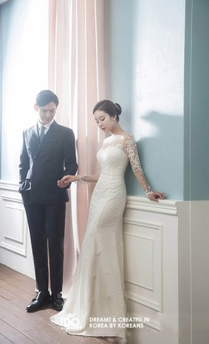 koreanpreweddingphotography_CRRS35