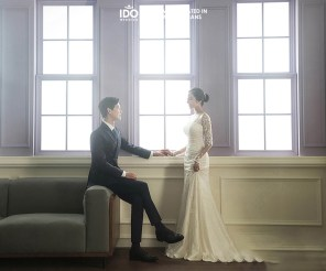 koreanpreweddingphotography_CRRS39