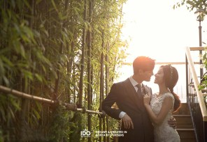 koreanpreweddingphotography_CRRS43