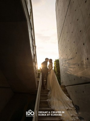 koreanpreweddingphotography_CRRS47
