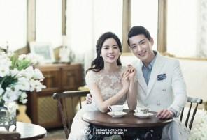 koreanpreweddingphotography_FDMJ_Take2_02