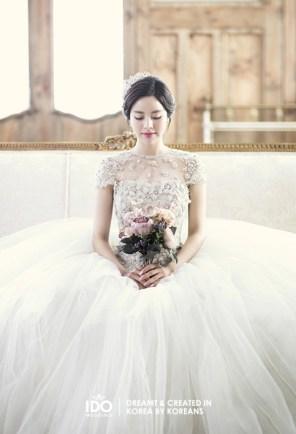 koreanpreweddingphotography_FDMJ_Take2_06