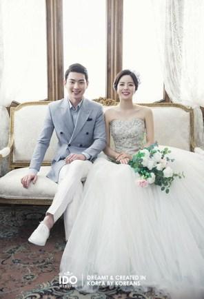 koreanpreweddingphotography_FDMJ_Take2_10