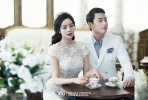 koreanpreweddingphotography_FDMJ_Take2_12