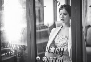 koreanpreweddingphotography_FDMJ_Take2_15