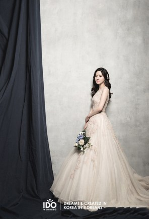 koreanpreweddingphotography_FDMJ_Take2_20