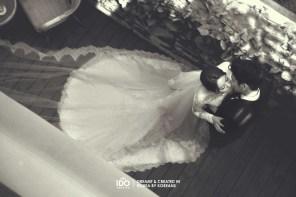 koreanpreweddingphotography_GOBR04