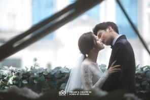 koreanpreweddingphotography_GOBR09