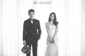 koreanpreweddingphotography_GOBR23