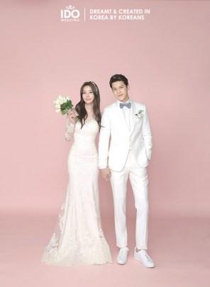 koreanpreweddingphotography_GOBR43