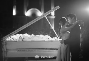 koreanpreweddingphotography_GOBR48
