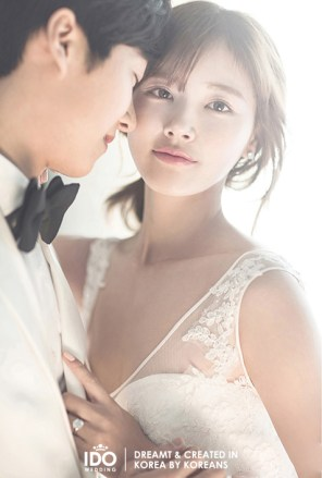 koreanpreweddingphotography_GQRR02