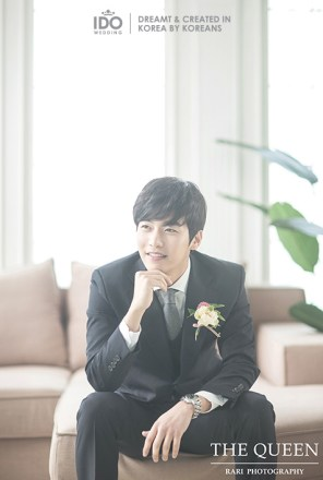 koreanpreweddingphotography_GQRR022