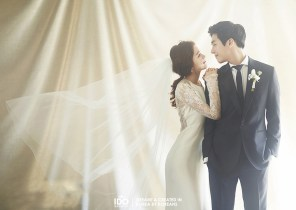 koreanpreweddingphotography_GQRR024