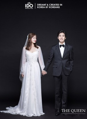 koreanpreweddingphotography_GQRR034