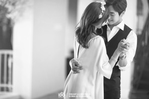 koreanpreweddingphotography_GQRR036