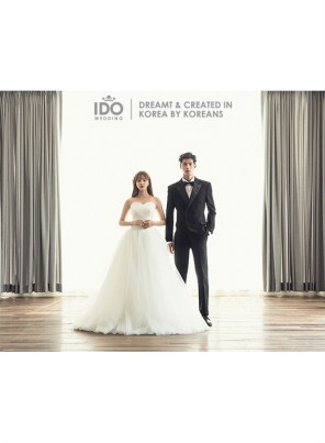 koreanpreweddingphotography_PATW06