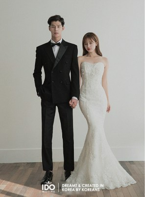 koreanpreweddingphotography_PATW08