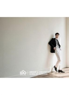koreanpreweddingphotography_PATW09