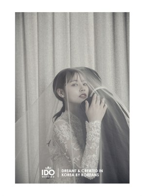 koreanpreweddingphotography_PATW12